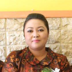 Asih Winarti