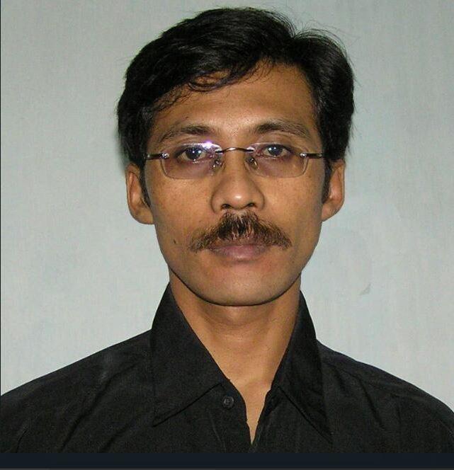 Drs. Dwi Prastiyono