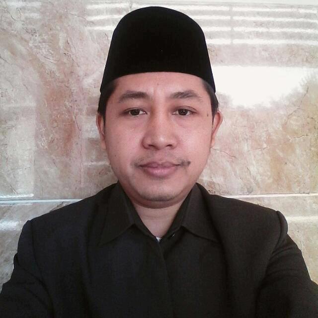 Edi Triyanto, S.Pd