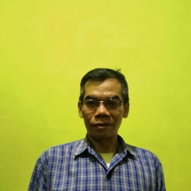 Hari Santoso, S.Pd