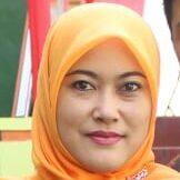 Siti Subaidah, SE