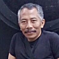 Drs. Sumadi, M.H